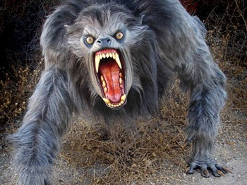 werewolfinlondon1.jpg