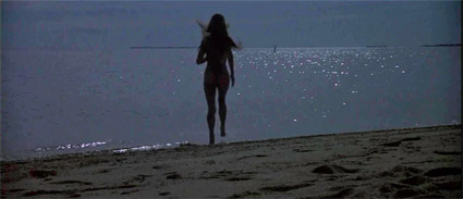 jaws_girl-night-water.jpg