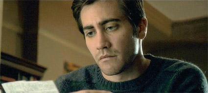 zodiac_Gyllenhaal.jpg