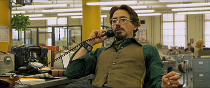 zodiac_robert-downey-jr.jpg