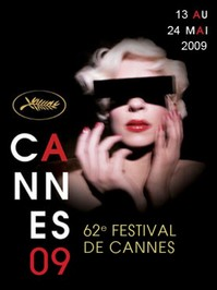 affiche_cannes2009-425x566.jpg