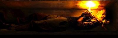 Buried-Movie-Poster.jpg