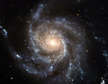 143744main_hubble_spiral_2006.jpg