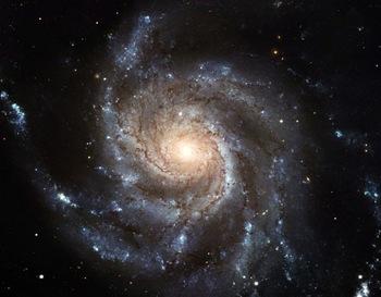 143744main_hubble_spiral_2006.jpg