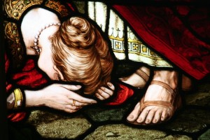 magdalen-cleaning-Jesus-feet-with-hair-300x200-1.jpg