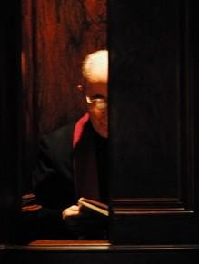 3_confessional-300x398.jpg