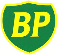 BP_old_logo_trademark_sign_british_petroleum.png