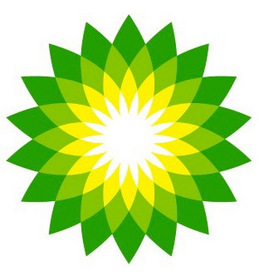 bp_logo_fixed.jpg