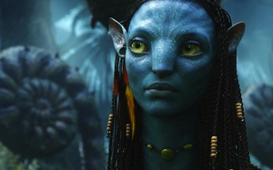 7Avatar-Neytiri-Movie.jpg