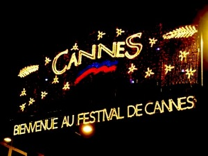 cannes-venue copy.jpg
