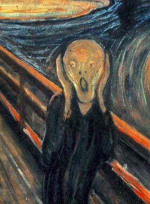 in495-munch-bst-scream-1893 copy.jpg
