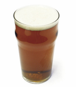 Real-ale-pint.jpg
