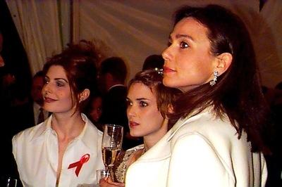 Chiara, Winona, Lena JPEG_1_2 copy.jpg