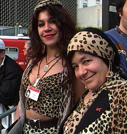 Leopard Lady 9 jpeg_1.jpg