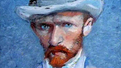 vincent-the-life-and-death-of-vincent-van-gogh.jpg