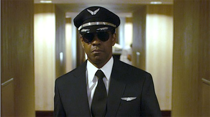 Flight_2012_Denzel.jpg