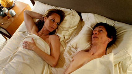 The-Sessions-2012-bed.jpg