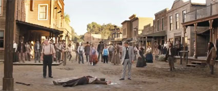 Django_Unchained_street-fight.jpg