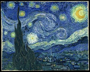 3_vangogh-starry_night.jpg