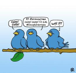 twitter-for-business.jpg