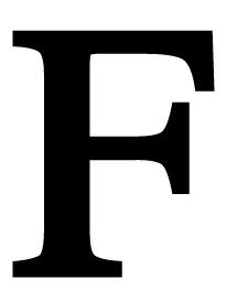 f3.jpg