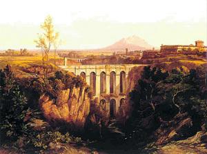 Edward_Lear,_Civita_Castellana_(1844).jpg