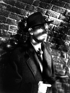 carol reed_The Third Man_11.jpg