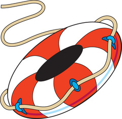 1_DG_Color_LifePreserver.jpg
