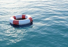 last_windows-7-life-preserver.jpg
