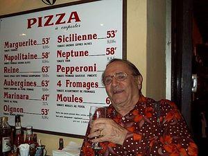 10_Adrien Passigli (la Pizza.jpg