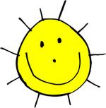 1_ smiling_sun_2.jpg