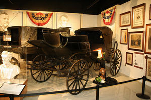 5Lincoln's carriage.jpg