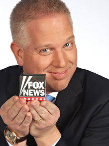 6glenn-beck-fox-news.jpg