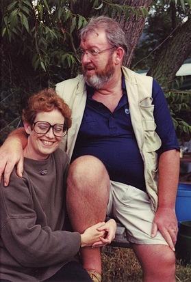 MaryJo&John.jpg