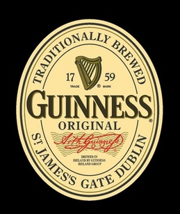 guinness_label-poster.jpg