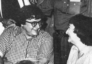 Ebert&Kael2.jpg