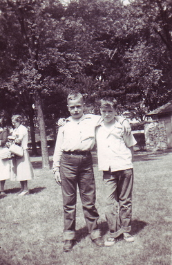 6-1-53 with John Rasmuesen.jpg