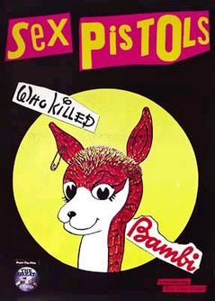 sex-pistols-the-who-killed-bambi-3700890.jpg