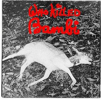 who_killed_bambi.jpg