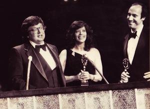 4_Gene, Roger, Thea:podium.jpg