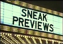 Sneak-previews.jpg