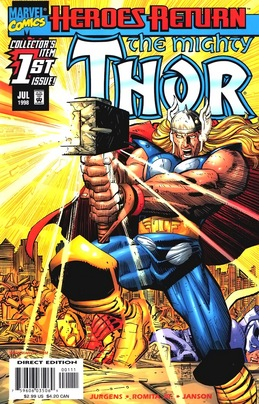 1Thor_Vol_2_1.jpg