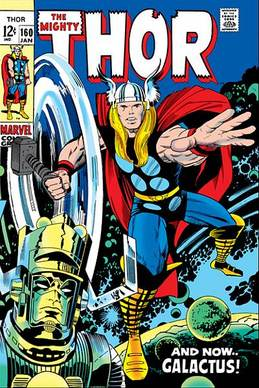  5marvel-masterworks-the-mighty-thor-volume-7-jack-kirby2.jpg