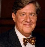 Edward_Herrmann_Gilmore_Girls.jpg