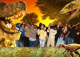 creation-museum1__1.jpg