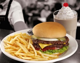 Steak n Shake Combo.jpg