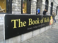 trinity-college-dublin.jpg