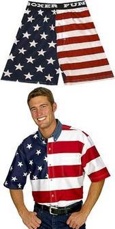 ameircan_flag_clothes.jpg