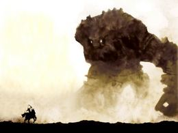 Video-Game-Shadow-of-the-Colossus-3.jpg
