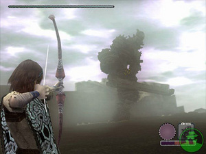 shadow-of-the-colossus-feature_1143746211.jpg